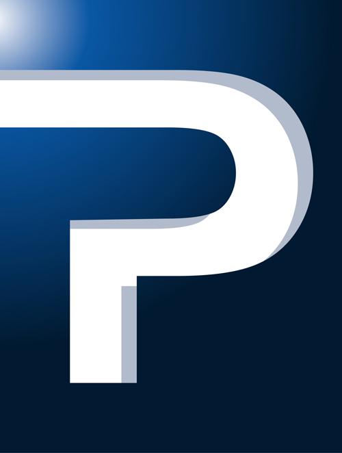 PDW Design